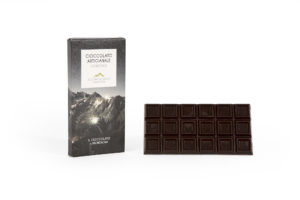 cioccoalta-13