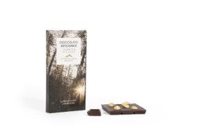 cioccoalta-2