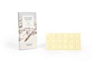 cioccoalta-22