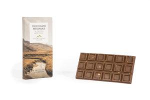 cioccoalta-4