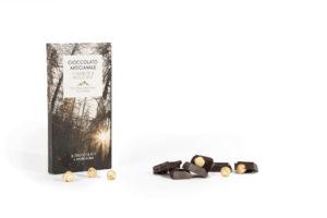 cioccoalta-7