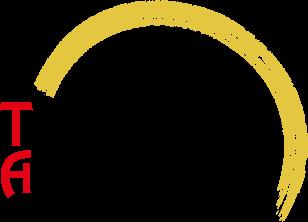 Tegoleria