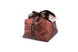 panettone-cioccolata