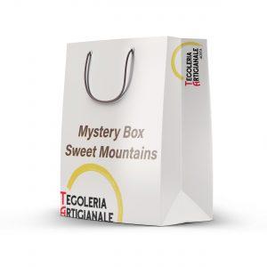 mistery-box-new